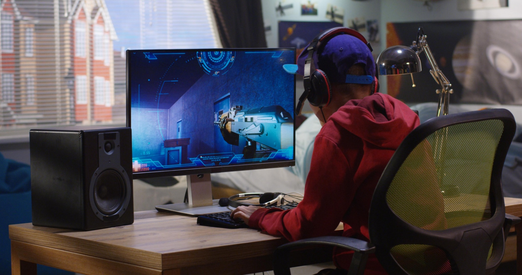 Find Out How To Get Free Gaming Equipment