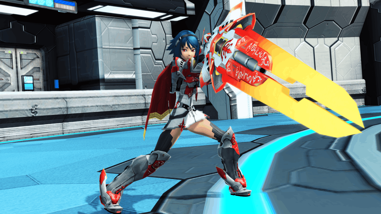 Phantasy Star Online 2: The Best Tips For Playing