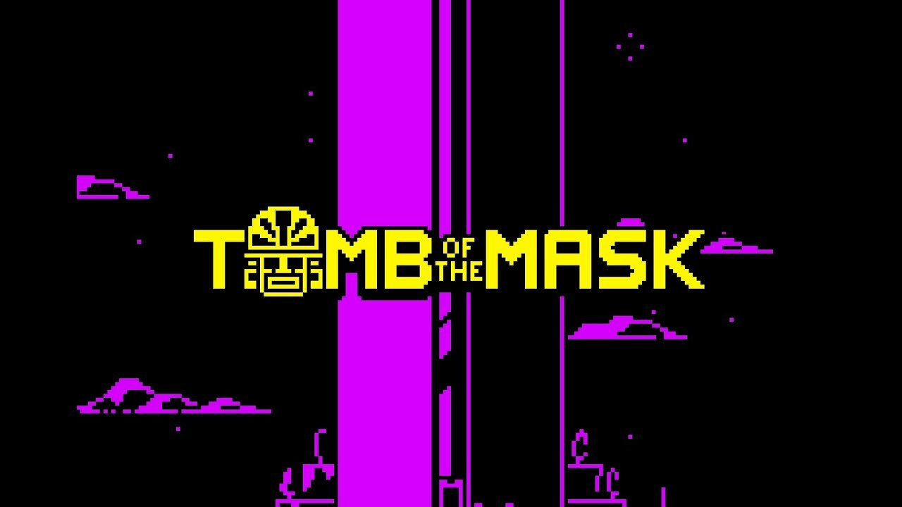 Tomb of the Mask - How to Get Free Coins