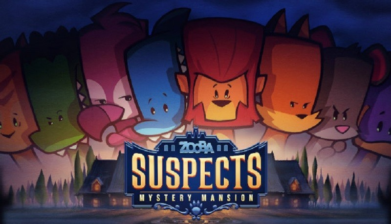 How To Get Free Gems On Suspects: Mystery Mansion