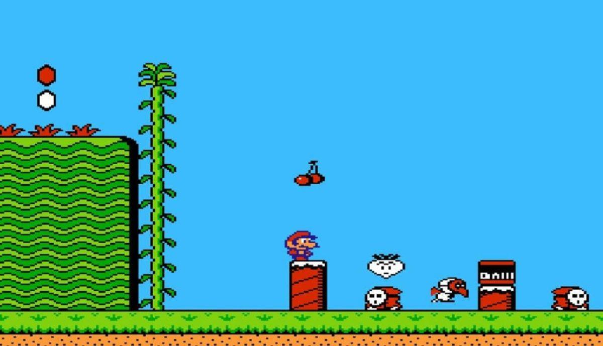 Meet The Creator Of The Mario Franchise And Its History