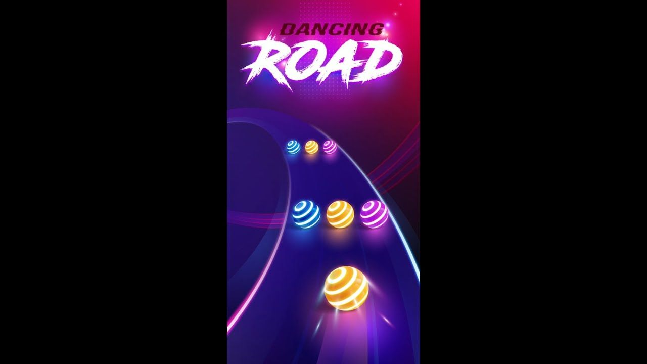 Dancing Road - Discover How To Get Diamonds