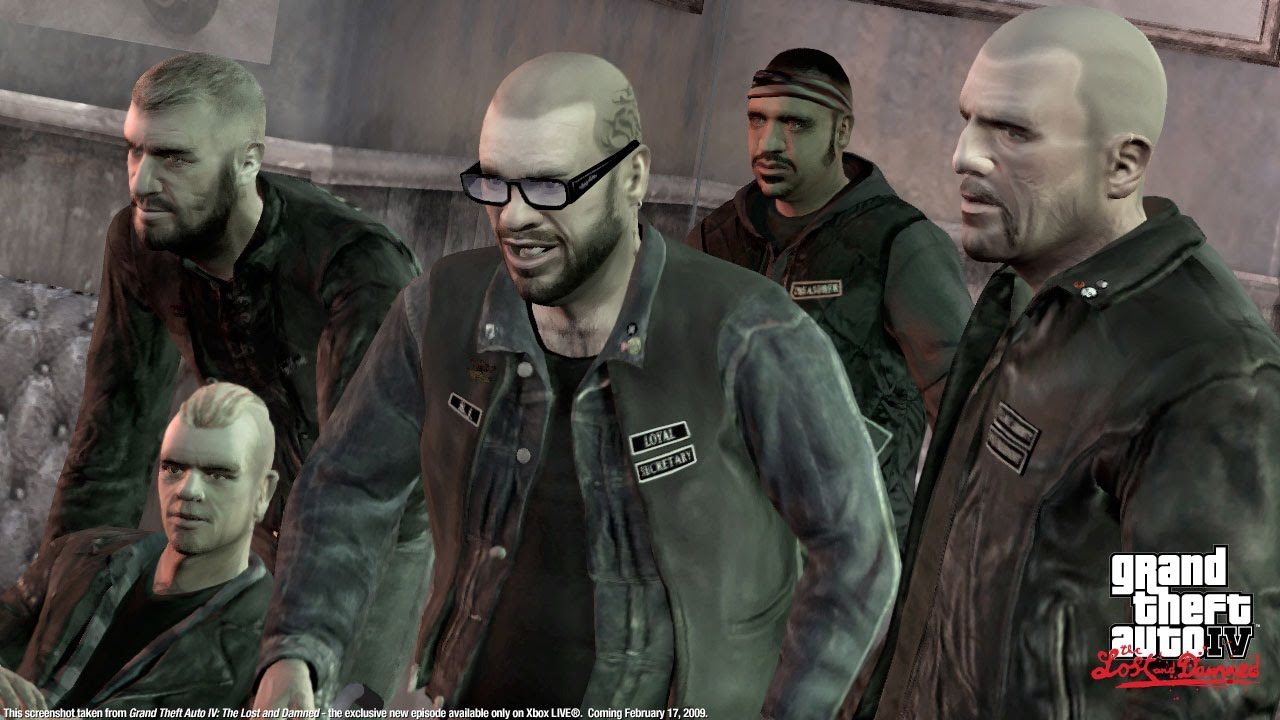 Discover All GTA Games and Their Release Dates