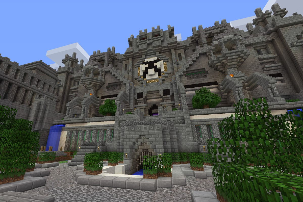 Understand Why Minecraft Is So Famous